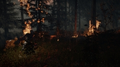The Forest game screenshots 09