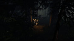 The Forest game screenshots 13