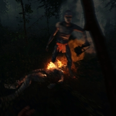 The Forest game screenshots 21