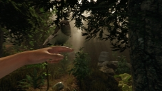 The Forest game screenshots 24