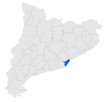 Barcelonès