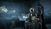 Batman Arkham Knight screenshots 14