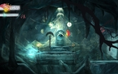 Child of Light screenshots 04