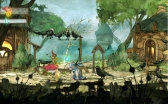 Child of Light screenshots 05