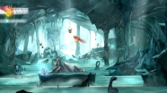 Child of Light screenshots 06