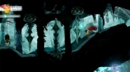 Child of Light screenshots 07
