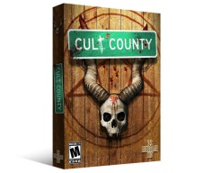 Cult County 07