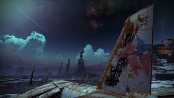 Destiny video game screenshots 15
