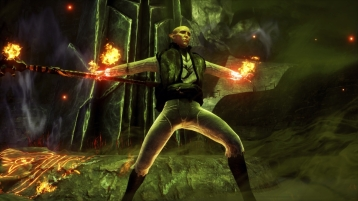 dragon age inquisition screenshots 01