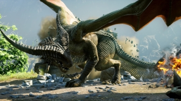 dragon age inquisition screenshots 02