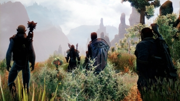 dragon age inquisition screenshots 03