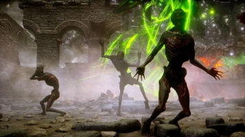 dragon age inquisition screenshots 04
