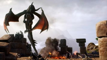 dragon age inquisition screenshots 06