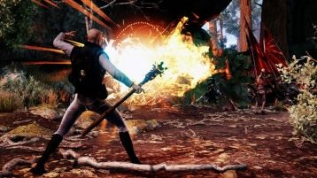 dragon age inquisition screenshots 07