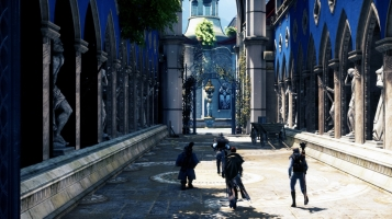 dragon age inquisition screenshots 08