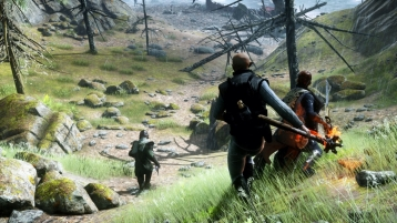 dragon age inquisition screenshots 09