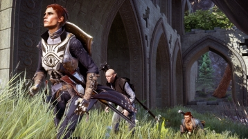 dragon age inquisition screenshots 11