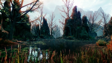 dragon age inquisition screenshots 12