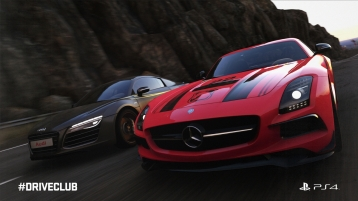 driveclub ps4 screenshots 01