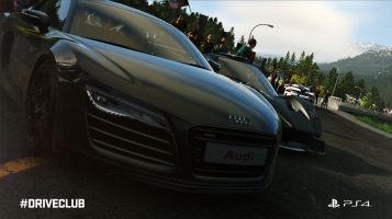 driveclub ps4 screenshots 02
