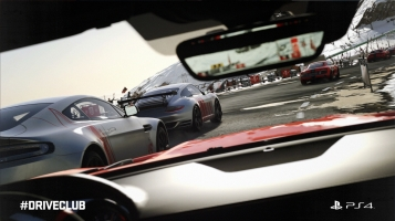 driveclub ps4 screenshots 04