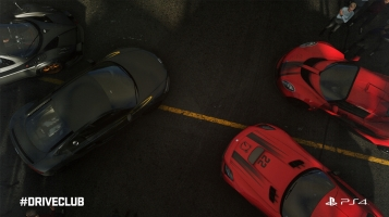 driveclub ps4 screenshots 06