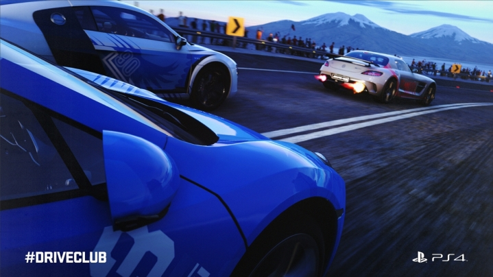 driveclub ps4 screenshots 07