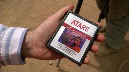 ET Atari Alamogordo 00