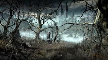 Hellraid screenshots 04