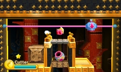 Kirby Triple Deluxe screenshots 05