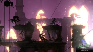 Oddworld New n Tasty screenshots 01
