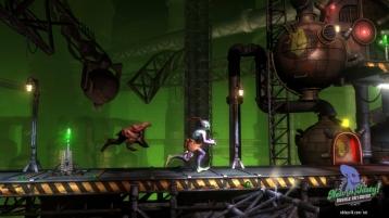 Oddworld New n Tasty screenshots 03