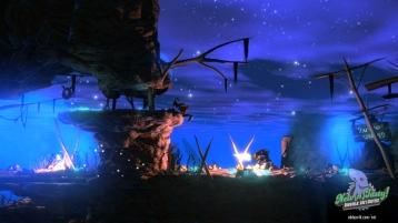 Oddworld New n Tasty screenshots 05