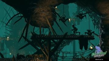 Oddworld New n Tasty screenshots 07