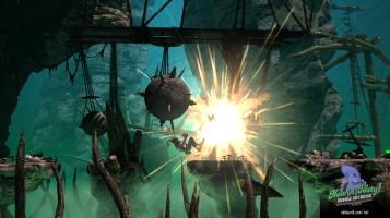 Oddworld New n Tasty screenshots 08