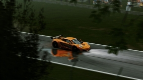 Project CARS screenshots 04