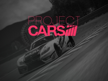 Project CARS screenshots 05