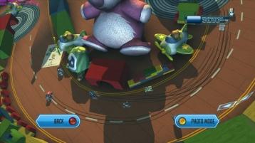 Super Toy Cars screenshots 01