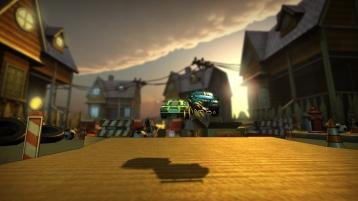 Super Toy Cars screenshots 04