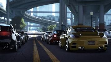 The Crew screenshots 12