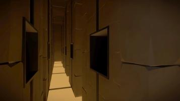 The Witness screenshots 02