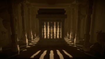 The Witness screenshots 03