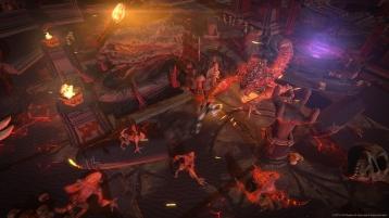Bombshell screenshots 03