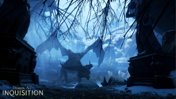 Dragon Age Inquisition images 01