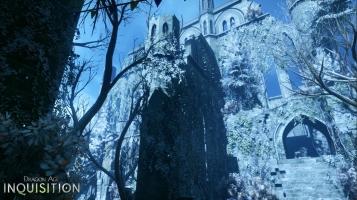 Dragon Age Inquisition images 04