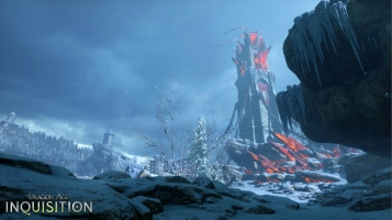 Dragon Age Inquisition images 06