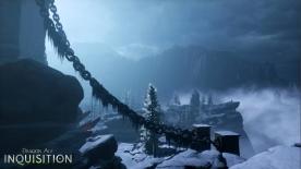Dragon Age Inquisition images 07