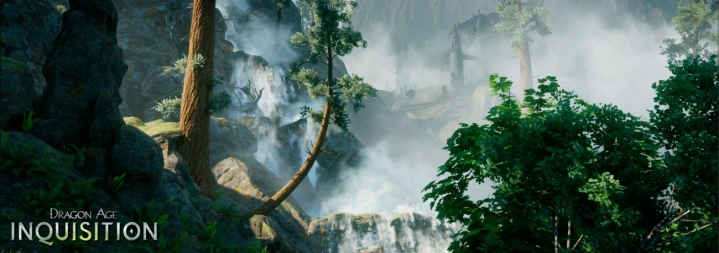 Dragon Age Inquisition images 09
