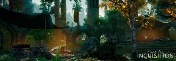 Dragon Age Inquisition images 10
