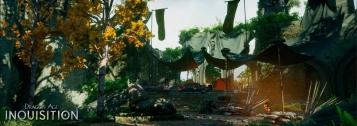 Dragon Age Inquisition images 11